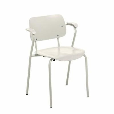Lukki_Chair_3