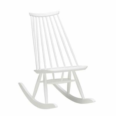 Mademoiselle_Lounge_Chair_3