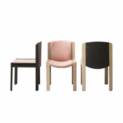 Karakter_Chair_300_6-1
