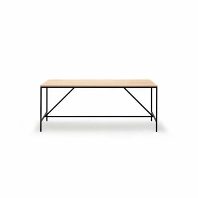 Karakter_cache_dining_table_1