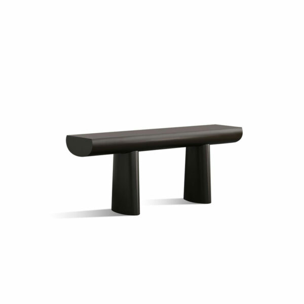 Karakter_Console_table_1
