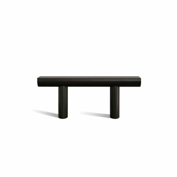 Karakter_Console_table_3