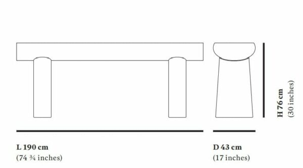 Karakter_Console_table_7