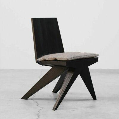 Arno_declerq_V-dining_chair2