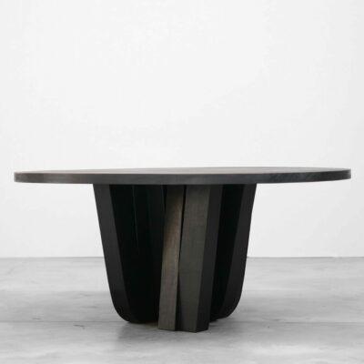 Arno_declerq_Zoumey_table_round3