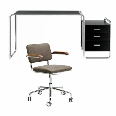 Home_office_Bauhaus_2_carre