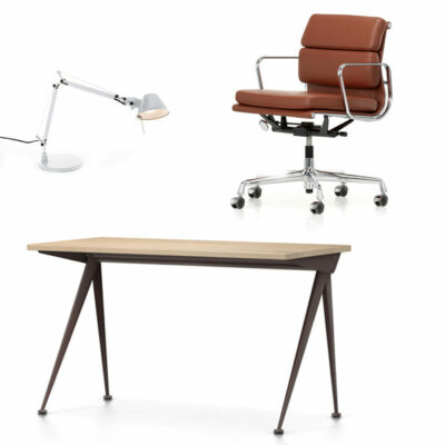 Home_Office-Soft_work_carre