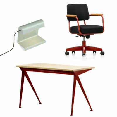 Home-Office_Compas_V2_carre