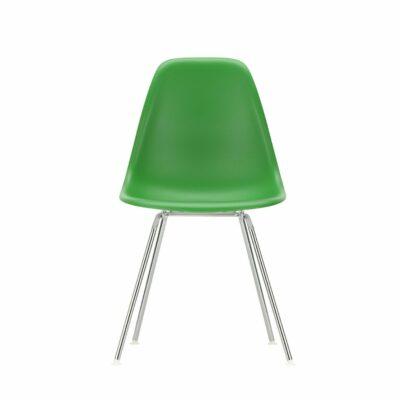 2814035_Eames-Plastic-Side-Chair-DSX-42-green-01-chrome-centre_v_fullbleed_1440x