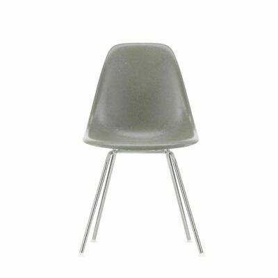 2816910_Eames-Fiberglass-Side-Chair-DSX-06-raw-umber-01-chrome-centre_v_fullbleed_1440x