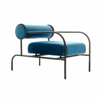 Cappellini_sofa_with_arms_black_edition-3
