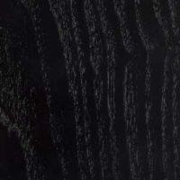 300x300_Cassina_bois_Frene_teinte_noir