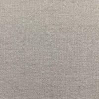 300x300_Cassina_tissu_Lipari_Cat.L_lipari_13l635_grigio