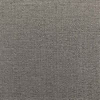 300x300_Cassina_tissu_Lipari_Cat.L_lipari_13l636_titanio