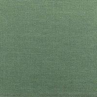 300x300_Cassina_tissu_Lipari_Cat.L_lipari_13l638_smeraldo