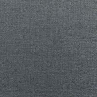 300x300_Cassina_tissu_Lipari_Cat.L_lipari_13l640_jeans