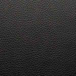 300x300_de-Sede_Cuir_Select_BLACK