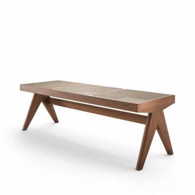 Cassina_057_Civil_bench-3