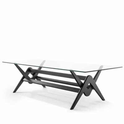 Cassina_056_Capitol_complex_Table-4