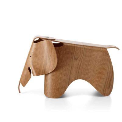 Eames_Elephant_Plywood-2