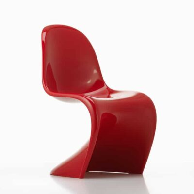 3141636_Panton-Chair-Classic_preview