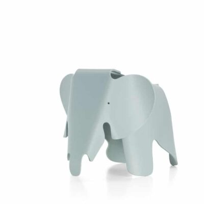 2421265_Eames-Elephant-ice-grey_FS_preview