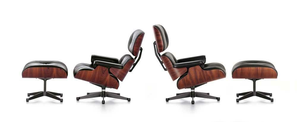 52466_Lounge-Chair-Ottoman_preview