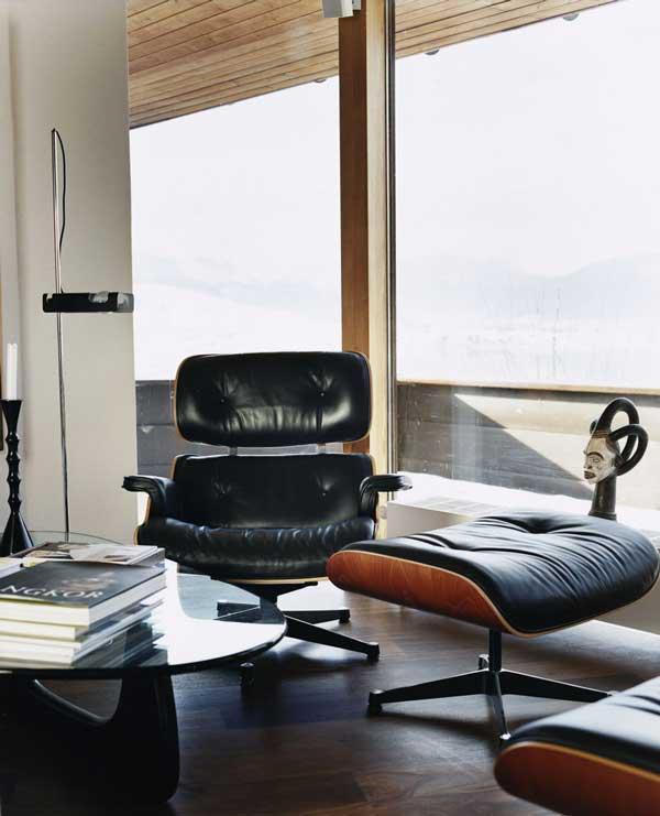 Lounge Chair à louer avec Yourse