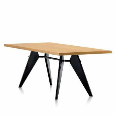 Vitra-EM-Table-1