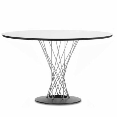 Vitra-Dining-table-3