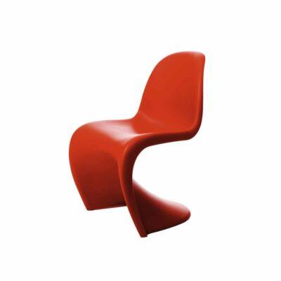 Vitra-Panton-Chair-7