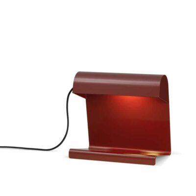 Vitra-Lampe-de-bureau-1