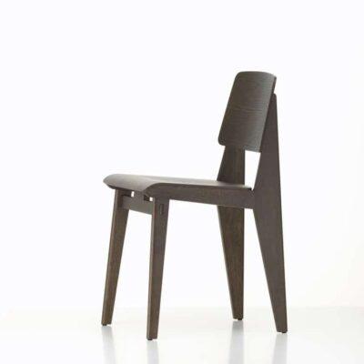 Vitra-Chaise-tout-bois-1