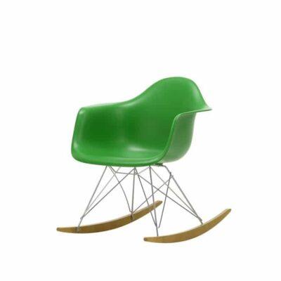 Vitra-Eames-plastic-Armchair-RAR-10