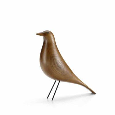 Vitra-Eames-House-Bird-4