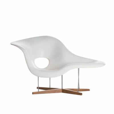 Vitra-La-Chaise-3