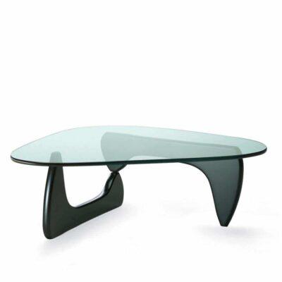 Vitra_Noguchi_coffe_table-5