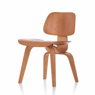 Vitra_Plywood_Group_DCW-6