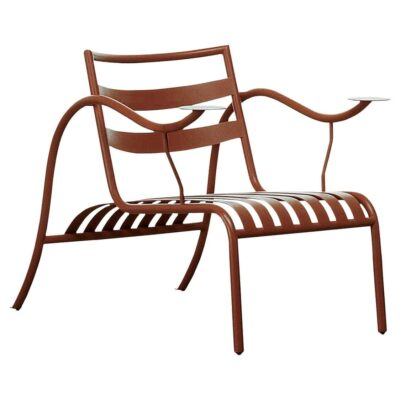 Cappellini-THINKING-MANS-CHAIR2