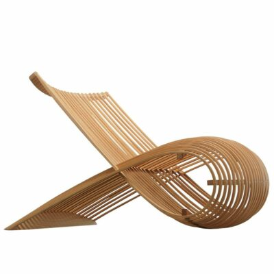 Cappellini-WOODEN-CHAIR2