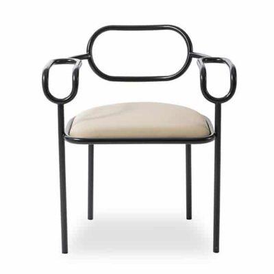 Cappellini-01-Chair4
