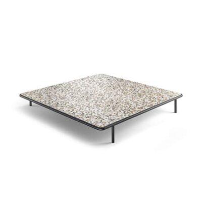 Cappellini-CAP-MARTIN-SUNSET-TABLE1