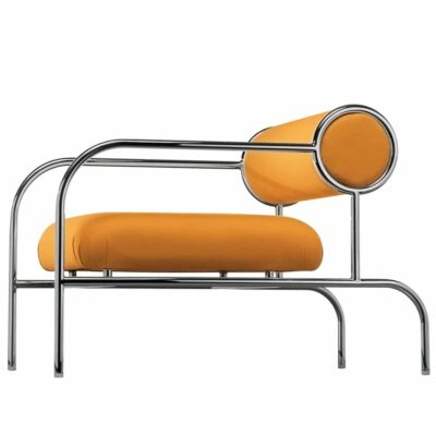 Cappellini-SOFA-WITH-ARMS2