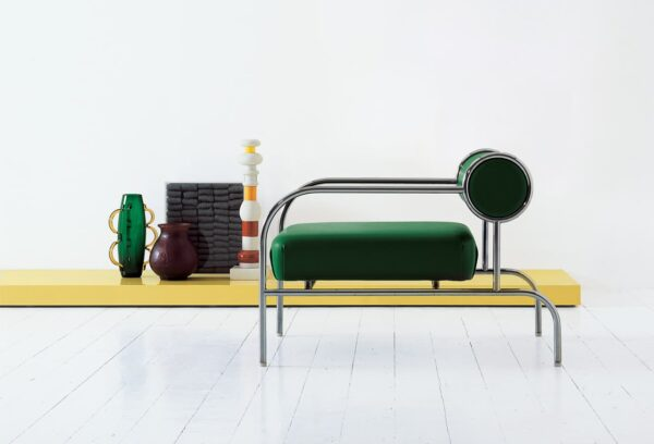 Cappellini-SOFA-WITH-ARMS3