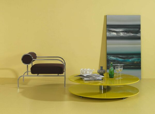 Cappellini-SOFA-WITH-ARMS4
