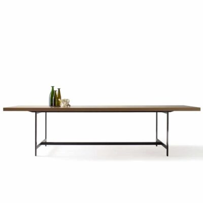 Cappellini-LOCHNESS-TABLE1
