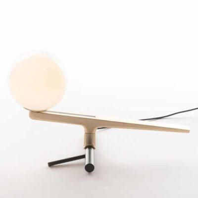 Artemide-Yanzi-Table-_2
