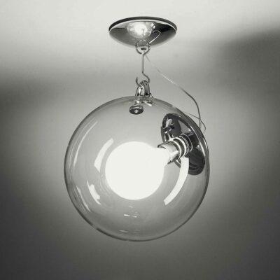 Artemide-Miconos-Ceiling-_3