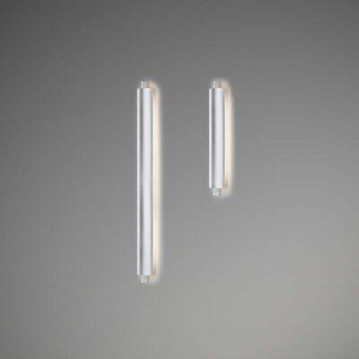Artemide-Colimacon-120-