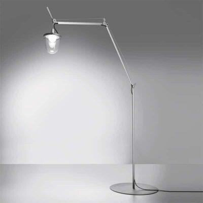 Artemide-Tolomeo-lampione-outdoor-floor-_1